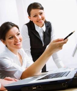 Versicherungsvermittlung: Alte Leipziger bietet neues Beratungstool an