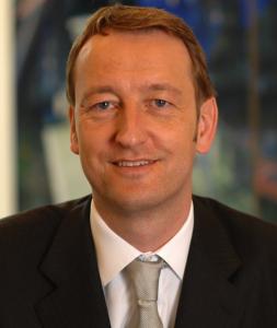 Eitel-Coridass-Warburg-Henderson-253x300 in Warburg-Henderson KAG erweitert Investmentfokus