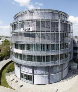 FIHM Unternehmenssitz-255x300 in FIHM AG stellt Insolvenzantrag
