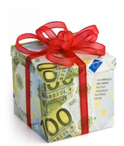 Geld-408-255x300 in Investmentfonds feiern Absatzerfolge