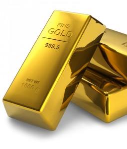 Gold-408-255x300 in ETF Securities: Anleger flüchten aus Rohstoff-Anlagen