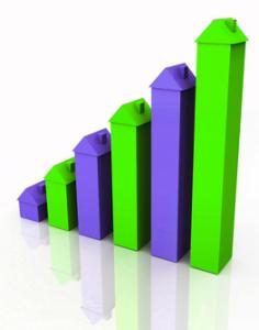 Immobilienkonjunktur-Index-236x300 in Immobilienkonjunktur und Klima zeigen Aufwärtstrend