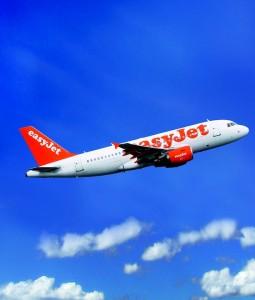 KGAL Sky-Class-58-Airbus-A-319-Easy-Jet-255x300 in KGAL bringt A319-Flugzeugfonds als Kurzläufer