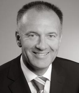 Klaus-Kannen-Finmas-255x300 in Eine Milliarde Euro Finanzierungsvolumen über Webmarktplatz Finmas