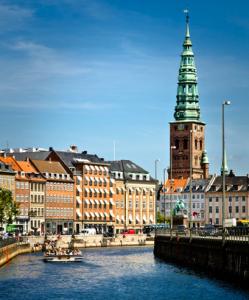 Kopenhagen-Nordeuropa-249x300 in Schroder Property: Jetzt in Nord- und Mitteleuropa investieren