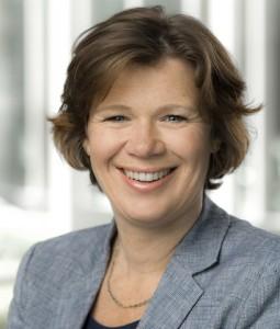Lisbeth Righter-255x300 in Frauen und ihre Anlagewünsche