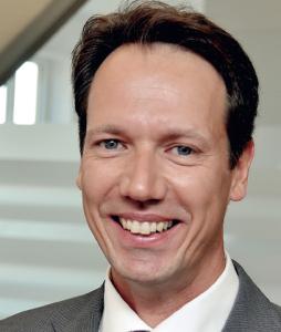 Marcus-Kraft-254x300 in ZBI meldet Transaktionsvolumen von 106 Millionen Euro mit Wohnungen