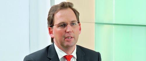 Martin Klein TopTeaser1 in Anlagevermittlung im Jahr 2013