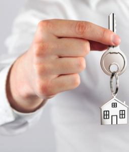 Mieter-255x300 in Mieter privater Wohnungsunternehmen weniger zufrieden