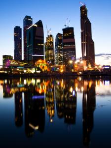 Moskau-225x300 in Immobilien-Hotspot Moskau