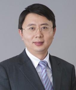 Raymond-Ma-Fidelity-255x300 in Chinas Börsen mit Siebenmonatshoch