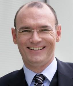Dr. Rainer Reitzler, Münchener Verein