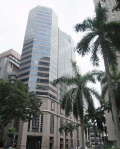 SEB-Immoblien-Spezialfonds-Singapur-241x300 in SEB-Spezialfonds verkauft Bürohaus in Singapur für 137 Millionen Euro