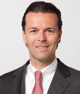 Schneider-255x300 in Ex-BVT-Geschäftsführer wird Leonidas-Vorstand