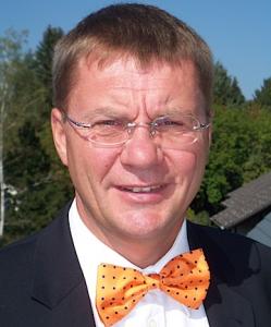 Stephan-Kippes-IVD-Sued-249x300 in Rückkehr der Sonder-Afa? IVD Süd frohlockt