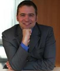 Tobias-Hoffmann-Planet-Home in Hoffmann ist neuer Leiter Produktmanagement bei Planet Home