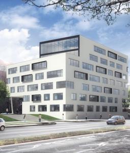 UDI-Fondsobjekt-255x300 in UDI bietet Beteiligung an grüner Immobilie
