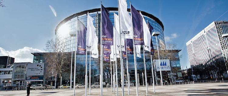 VGF-Summit-Branchenzahlen in VGF-Branchenzahlen: Platzierung geht um 23 Prozent zurück
