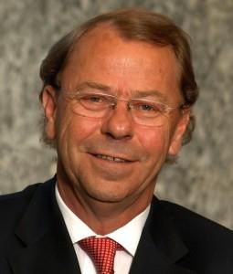 Michael Westkamp, Aachen Münchener
