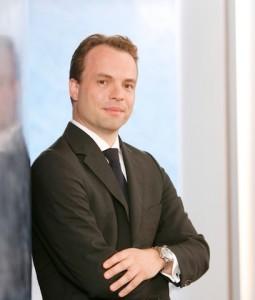 Wetzk-Boris-Hansainvest-408-255x300 in Hansainvest: Wetzk neu im Verwaltungsrat