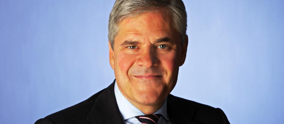 Andreas-dombret-bundesbank-quer in Bundesbank: Keine Wohnimmobilien-Preisblase, doch Vorsicht