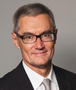 Didier-saint-georges-254x300 in Starker Euro zwingt EZB zum Handeln