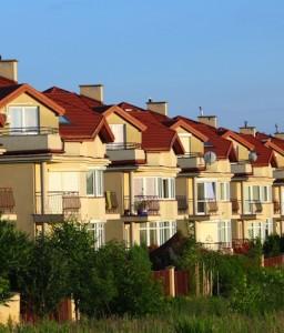 Frühjahrsgutachen Wohnimmobilienmarkt