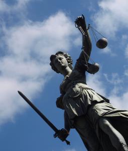 BGH-Urteil zu Falschberatung DAB-Bank / Accessio