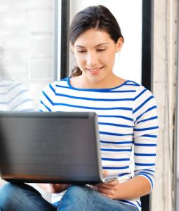 Online-Medien werden in der Bankberatung immer wichtiger