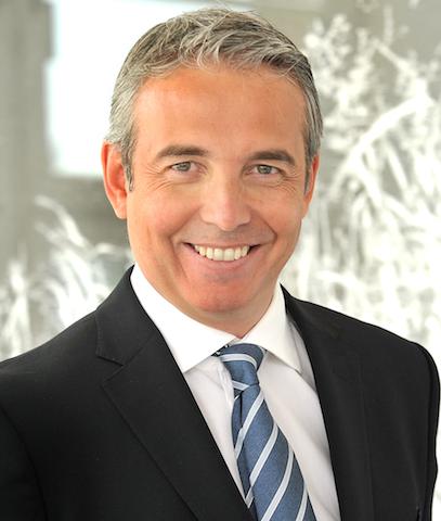 Bouwfonds Menzel in Bouwfonds übertrifft eigene Platzierungserwartung