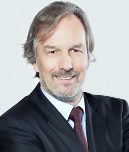 Hans-Jürgen Bretzke, Fondskonzept