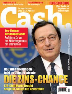 Cash-04-20131-231x300 in Cash. 4/2013