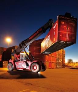Container Neu-255x300 in Buss Capital bietet weiteres Container-Direktinvestment