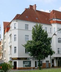 DI Wohnen-255x300 in Deutsche Investment KAG legt ersten Wohn-Spezialfonds auf
