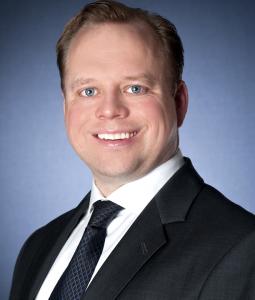 Dominik-Moll-Union-Investment-Real-Estate-255x300 in Moll leitet Asset Management Deutschland bei Union Investment Real Estate