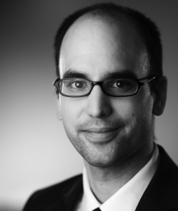 Florian-Bauer-Corpus-Sireo-254x300 in Corpus Sireo: Bauer ist neuer Managing Director für Investments