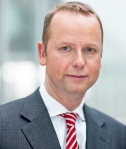 Gebhardt DWS-254x300 in DWS Investments traut Dax neues Allzeithoch zu