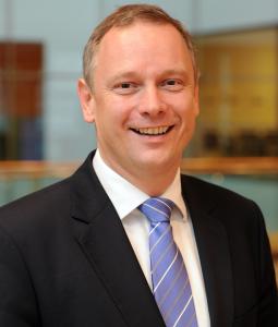 Georg-Fahrenschon-255x300 in Sparkassen wachsen in der Immobilienfinanzierung um elf Prozent