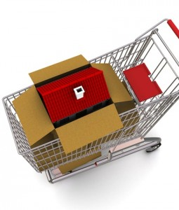 Habona-255x300 in Habona stockt Einzelhandelsimmobilienfonds auf