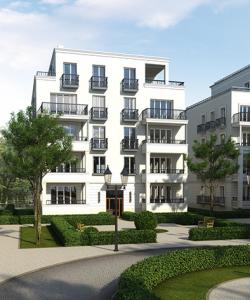 Heinrich-Heine-Gaerten-250x300 in Industria Wohnen kauft Frankonia Eurobau-Objekte für Immobilien-Spezialfonds