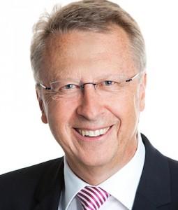 Jewgrafow Neu-255x300 in Georg Jewgrafow verstärkt Vorstand der Real I.S. AG