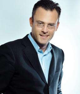 Karl Matthäus Schmidt, BVDH