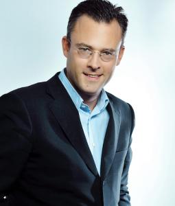 Karl Matthäus Schmidt, Quirinbank