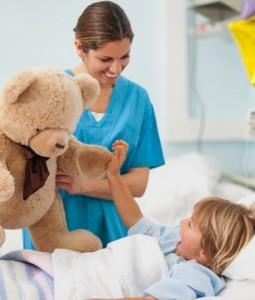 Krankenzusatzversicherung: Münchener Verein mit Neuerungen