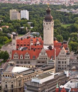 Leipzig-254x300 in Büro-Investments in deutschen Potenzialstädten sind aussichtsreich