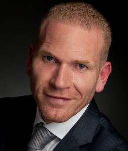 Martin Limbeck, Speaker und Trainer
