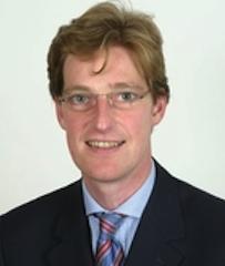 Matthias-Boehm-doric in Geschäftsführer Böhm verlässt Doric Select