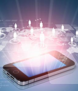 Social Media in der Finanzdienstleistung: Nutzer honorieren Einfachheit