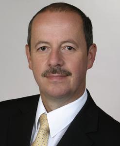 Peter Schmidt, Die Vereinigte Post - die Makler AG