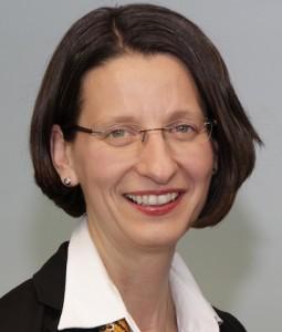 Sarah Rössler, Huk-Coburg